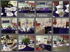 trophy-tables